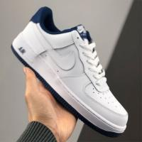 China Nike Air FORCE 1 '07 For Women/Men with discount price for sale