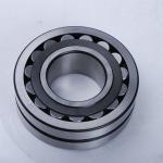 China Cartridge Unit Bearings for sale