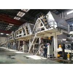 China Duplex Board Coating Machine for sale