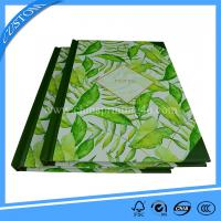 China Book Printers China high quality notebook printing for sale