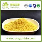 China Trenbolone Acetate whatsapp+86-13359210945 for sale