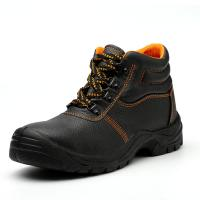 China SAFETY FOOTWEAR for sale