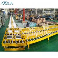 China Roller conveyor for sale