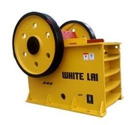 Wholesale 2012 PE Series Mining Machine/Stone Crusher,jaw crusher,cone crushing from china suppliers