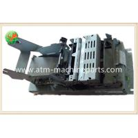 China Stainless Steel FUJITSU Bank ATM machine Parts Journal Printer CA50601-0511 on sale