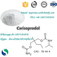 Wholesale Naproxen for Anti-Inflammatory Antipyretic Analgesic CAS 22204-53-1 from china suppliers