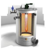 Wholesale Steam Boiler (oil, gas, coal, biomass) from china suppliers