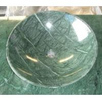 Wholesale Supply Stone Sink/Stone Basin/Marble Sink /Granite Sinks from china suppliers