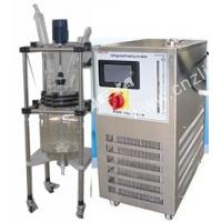 China cooling and heating machine for sale