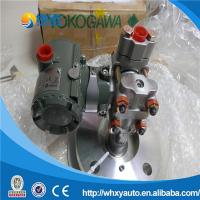 Wholesale EJA210A Yokogawa differential pressure transmitter EJA210A-DMSG2D5A-92DN/NF1 from china suppliers
