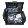 Gm Tech2 Car Diagnostic Scanner for sale