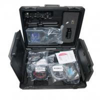 Gm Tech2 Scanner Techii Candi Standard Kit With Original Software RS232 & RS485 Ports for sale