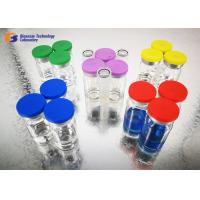 Wholesale IL1 Beta Human ELISA Kit for Laboratory Accurate Quantitative Detection from china suppliers