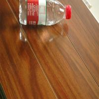 Wholesale Handscraped archaize engineered hardwood flooring from china suppliers