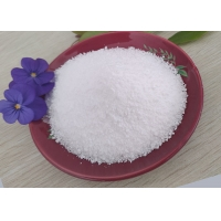 Wholesale Nontoxic CAS 5949-29-1 Citric Acid Monohydrate for pH adjustment from china suppliers