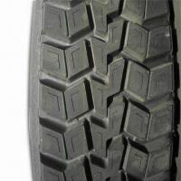 Wholesale Light Bus Tire in Excellent Quality with Wearable Tread and Puncture Resistance from china suppliers