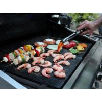Buy cheap PTFE cooking mat from wholesalers
