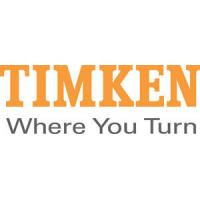 Wholesale Wheel Bearing Retaining Ring fits 1989-2001 Nissan Altima Maxima Stanza TIMKEN from china suppliers