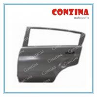 Wholesale Chevrolet New Sail Auto Parts 9032000 car door rear from china suppliers