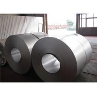 Wholesale LR-A LR-B LR-D BV-A Hot Dipped Galvanized Steel Coil For Ship Building from china suppliers