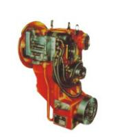 Wholesale Construction Machinery Accessories Hydraulic Transmission for Grader / Loader / Dozer from china suppliers