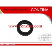 Wholesale Alex oil seal for daewoo matiz spark 98-10 OEM# 94580313 quality parts from china suppliers