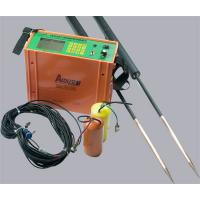Wholesale 2013 new and hottest aidu ADMT-6 geophysical prospecting instrument for ores and water from china suppliers