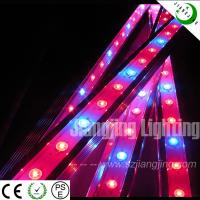 Wholesale 36inch 27W DC12V IP68 Waterproof LED Grow Light from china suppliers