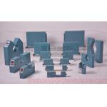 China Non-contact measurement Laser diameter control gauge LDM-25 LDM-50 LDM-100B LDM-25XY LDM-50XY LDM-100BXY for sale