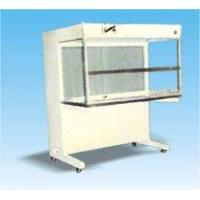 Wholesale MIC-416 LAMINAR FLOW BENCH from china suppliers