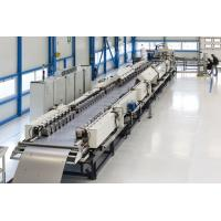 Best Manual De - Coil High Efficiency Roofing Sheet Forming Machine Easy Operate 12 months Warranty wholesale