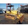 used bulldozer Komatsu D31P.Komatsu dozers,used tractors for sale