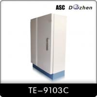 Wholesale GSM Trunk Amplifier (TE-9103C) from china suppliers