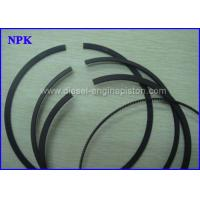 Engine Piston Rings Replacement 00366V0 / OM422 Mercedes Benz Car Parts