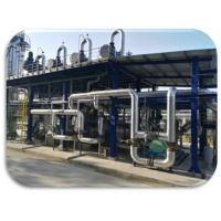 Wholesale Energy Saving Industrial Rankine Cycle Power Plant For Waste Hot Water from china suppliers