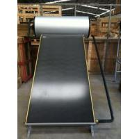 Pressurized Thermosiphon Solar Energy Heating Water Heater for sale