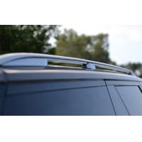China OE Style Aluminium Alloy Auto Roof Racks For Range Rover Vogue 2013 Luggage Rack on sale