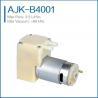 Buy cheap DC miniature vacuum pump from wholesalers