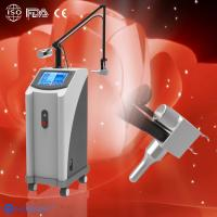 Wholesale Gynecology Used Fractional CO2 Laser Machine with USA Imported Coherent CO2 Laser Device from china suppliers