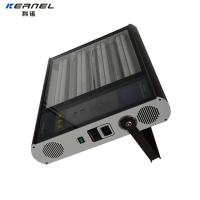 China KN4006AL2 UV therapy device, medical instrument, psoriasis/pityriasis rosea treatment device for sale
