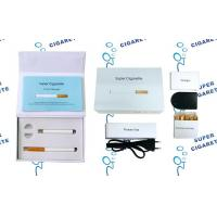 Wholesale Electronic Cigarette 2 from china suppliers