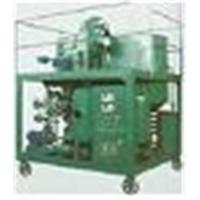 Wholesale Sino-NSH GER used oil regeneration equipment from china suppliers