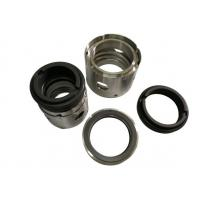 Wholesale O Ring Mechanical Seal For Dyeing Machine Water Pump from china suppliers