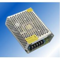 China 300W 12V 25A Industrial / CCTV Power Supply / Switching Power Adapter on sale