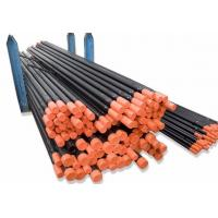 Wholesale R22 MM/ MF Extension Drill Rod DTH Drill Rods For Surface Drilling from china suppliers