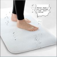 China bath mat for sale