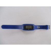 Buy cheap Accurate Valuation Function Testing Raw Material Inspection For Global Trading from wholesalers