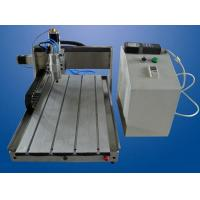 CNC router used second hand cnc router