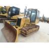 used bulldozer CAT D5G,used dozers,CAT D5 dozers for sale