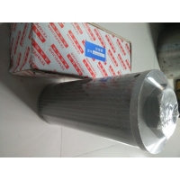 Wholesale LH Dawn Hydraulic Oil Suction Filter WU-630x100F-J/WU-630x80F-J/WU-630x180F-J from china suppliers